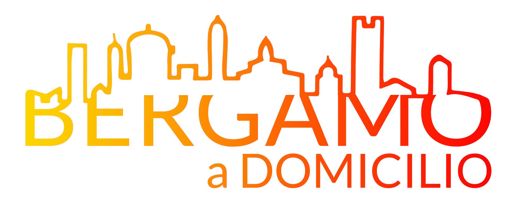 Bergamo A Domicilio
